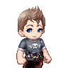 manu015's avatar