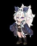 Blood Mistress Kyoku