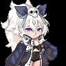 Blood Mistress Kyoku's avatar