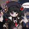 woodashes's avatar