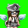 DARKnCUTE's avatar