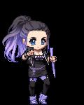lightcoolcat's avatar