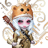 inervel's avatar
