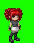 snowflake~obsidian's avatar