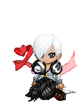 darkangel6136