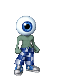supaflyyman111's avatar