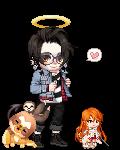 Tofugin's avatar