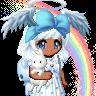 passionate_wuv's avatar