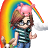 gymnast_penguin's avatar