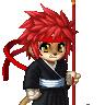 Ajax Barrell CATBOY's avatar
