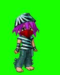 ~Mimi Marquez~'s avatar
