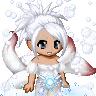 mika-sama's avatar