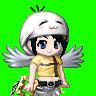 Corpse Bride's avatar