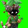 pinoyboi27's avatar