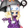 Oddchild69's avatar