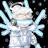 kebla's avatar