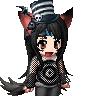 Emo-Nikki-1403's avatar