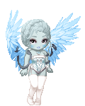 Petite Kitsune's avatar