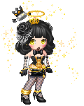 FairyFlossCandy's avatar