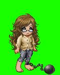 lil_bit_to_much's avatar