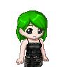 Aophan's avatar