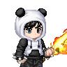 Kotetsu Hayabusa's avatar