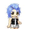 Hikara1092's avatar