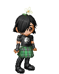 ...xXDerrangedXx...'s avatar