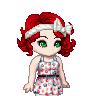kaylamint's avatar