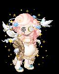 vixtress's avatar