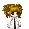 tokyomewmewalamode's avatar