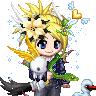 BlazerDragonJAD's avatar