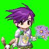 KATinthehat's avatar