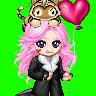 saidthewaiter's avatar
