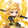 Hibari Kyo's avatar