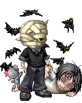 starponders's avatar