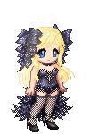 XxPrincess SoleilxX's avatar