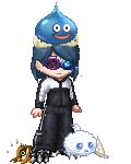 Surfer Sloane's avatar