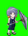 Etsipen's avatar