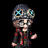 Little Fascist Panties's avatar