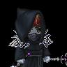 Elwe Calanor 's avatar