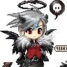 CaffineFreek's avatar