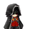 Lawliiet L's avatar