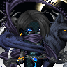 angel of dark eternity's avatar