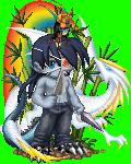 Neo- kun's avatar