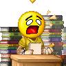 emorexic-pimp's avatar