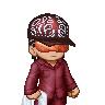 - D B O I 3 D-'s avatar