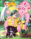AnimeJunkie-kun's avatar