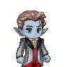 dramaluke's avatar