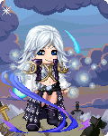 Kuja_Angel-of-Death_IX's avatar